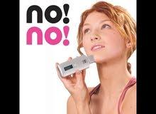 جهاز الليزر لإزالة الشعر