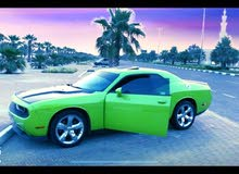 2012 Challenger for sale