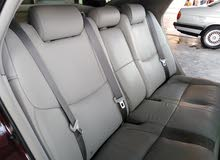 Avalon 2008 - Used Automatic transmission