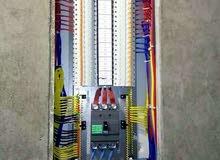 كهربائي سلسيون 01142328787
