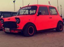 km MINI Other  for sale