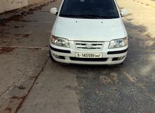 For sale Used Hyundai Matrix