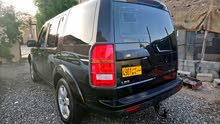 Land Rover Discovery 2005 For Sale