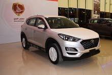 0 km Hyundai Tucson 2020 for sale