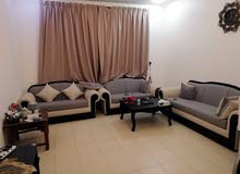 Fully furnished 2 Bedrooms in Juffair