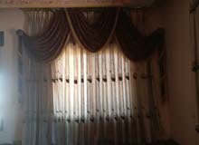 Used Curtains for sale directly from the owner