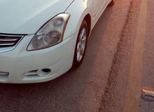 For sale a Used Nissan  2009