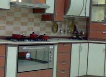 تصليح مطابخ