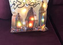 فوري ملابس نسائي تركي ومصري ولوازم رمضان