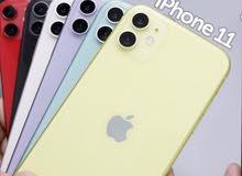 iphone 11 128 جديد و بأفضل سعر من شادي لينك