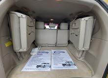 toyota prado VX V6 2007 227k km sunroof leather seats  call