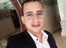 محمود خميس