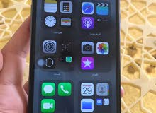 iPhone 12 Pro Max pro 256 GB used only 5 days