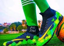 اريد مدرب كرة القدم خصوصي