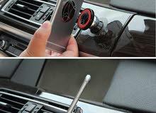 360 درجة حامل هاتف السيارة المغناطيسي Car Phone Holder Magnetic