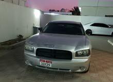 dodge charger 2010 sxt 3.5L V6