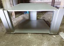 Tv table or multipurpose use