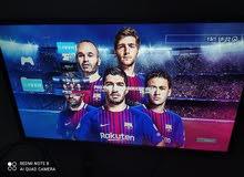 PS3 n9i
