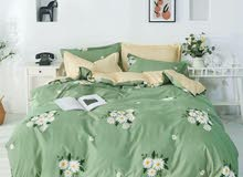 new design korean quality blankits