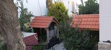 منزل نظام فيلا امريكي للبيع / ابو نصير