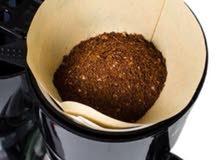 قهوة مختصه بأسعار مناسبه