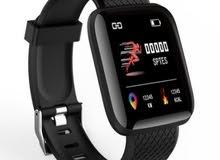 Smart Bracelet lh719