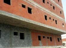 مؤسسة ابو ريان للمقاولات العامة بإشراف ابو بسام 0536433712