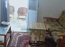 احمد علاء للمصيف والمفروش