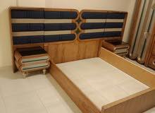 غرفه نوم 2020