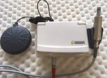جهاز سيرونا استعمال خفيف