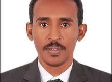 مهندس مدني سوداني خبرة داخل الإمارات يجيد العمل وضغط العمل ومتابعه المشاريع وتنفيذ وتشطيب