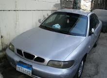دايو نوبيرا 1 1998 للبيع