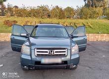 Honda Pilot EXL 2008 for sale