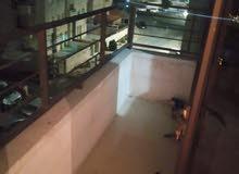 شقه للايجار  ديلوكس في ضاحية الامير حسن بالقرب من دائره الافتاء وكارفور
