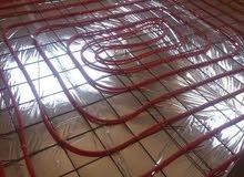 مؤسسة ايلا لكهروميكانيك والصيانه العامه  AYLA FOR ELECTROMECHANICAL AND