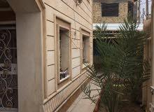 بيت ركن للايجار في الجزائر