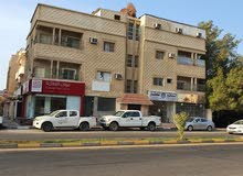 A good clean apartment for rent in Khobar - Al Aqrabiyah