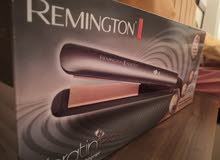 Remington (keratin protect)  تخفيض للسترا