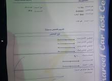 سي ماكس موديل 2014 كلين تايتل فحص 7 جيد ولا ملاحظه بسعر مغري