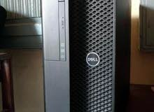 New Desktop computer for sale of brand Dell