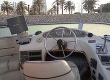 Used Motorboats in Kuwait City for sale