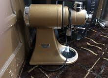 ماكينة طحن قهوه لبناني