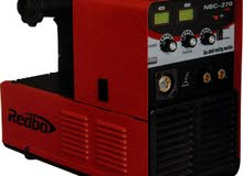 Co2  نوع ايدون  200 لحام  co2 ولحام حديد   عروض وحرق اسعار 078008085