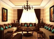 بيوت للبيع أسعار مناسبة للتواصل 0988783721 للجادين