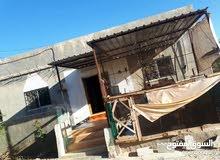 Fo'ara Street neighborhood Irbid city - 120 sqm apartment for sale