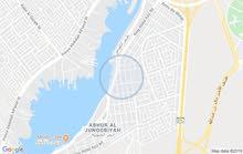 ارض عند شاطئ الاسكندرية للآجار
