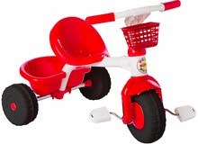 دراجات أطفال