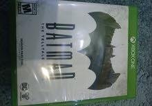 لعبة باتمان بحالة الوكاله للبيع