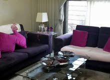 apartment for sale located in Amman