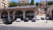 محل للبيع خلو شارع الجامعه الاردنيه مقابل مجدي مول